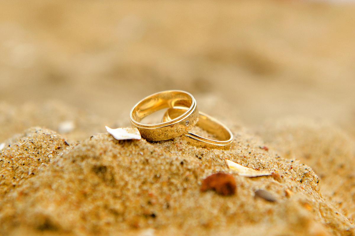 Ślub – wesele wielka chałtura